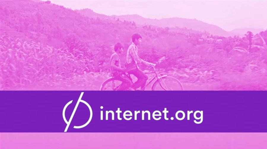 internet-org_1