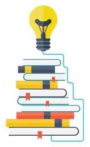 books-idea-184x300