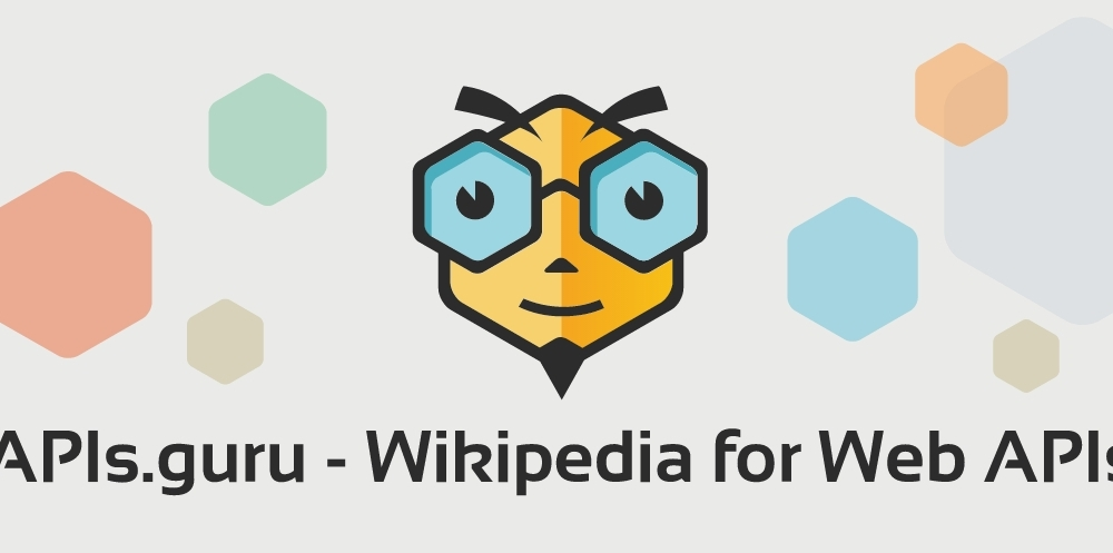 a different wikipedia for web apis