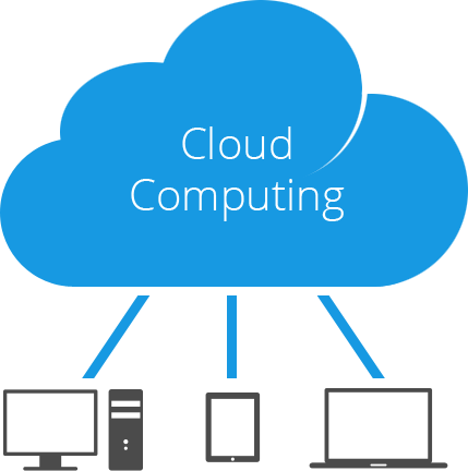 cloud-computing.png